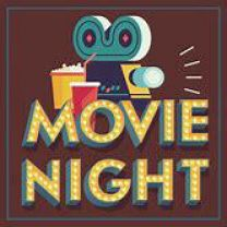 P1 Movie Night & Maths Info session for Parents: Mon 13th Jan