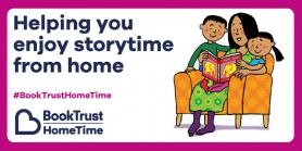 BookTrust NI